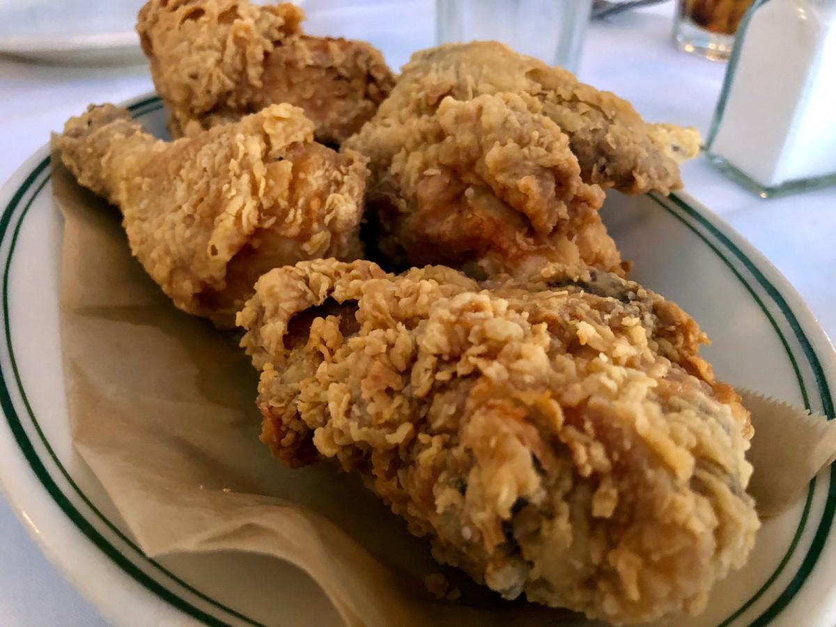 fried-chicken-joes-miami.jpg