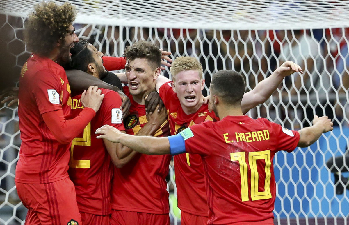 belgium-v-japan-round-of-16-2018-fifa-world-cup-russia-5b3b3ba7347a02004a00000e.jpg