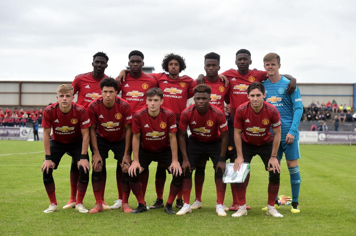 manchester-united-v-celtic-ni-super-cup-u19s-gala-match-5c0a5ca389ae14ae8d000001.jpg