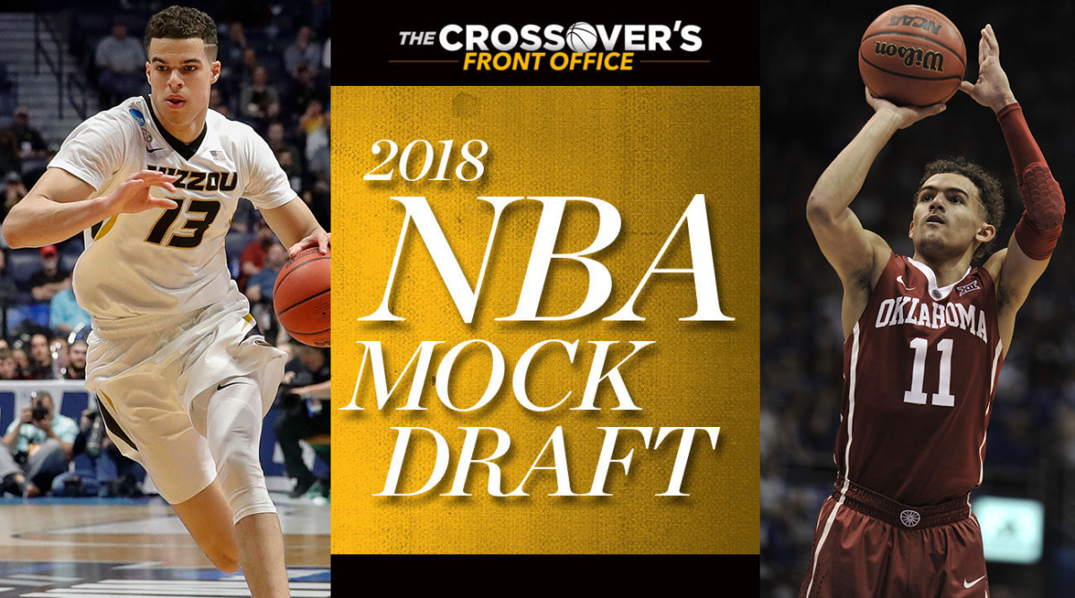 nba-mock-draft-michael-porter-trae-young.jpg