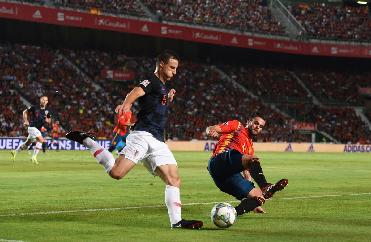 spain-v-croatia-uefa-nations-league-a-5bec1e8b32bb47a735000001.jpg