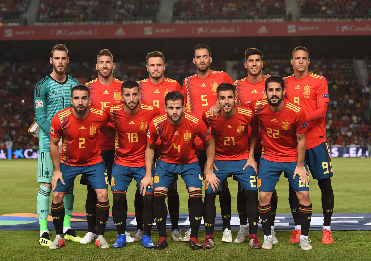 spain-v-croatia-uefa-nations-league-a-5bec1efa32bb4796b200000a.jpg