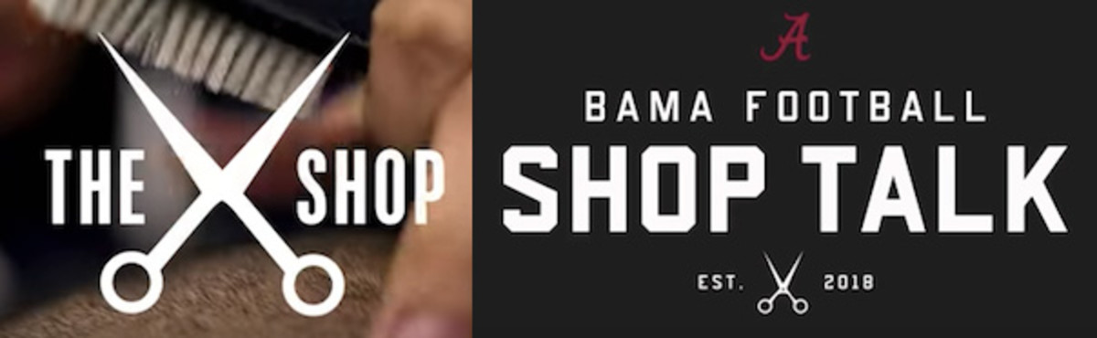 the-shop-shop-talk-logos.jpg
