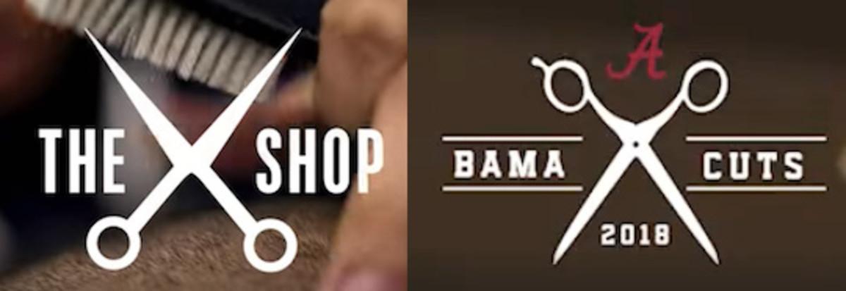 the-shop-versus-bama-cuts.jpg