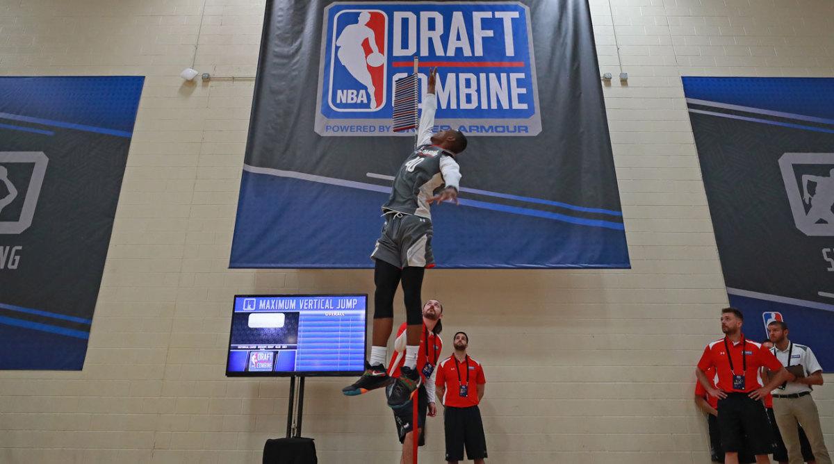 nba-drat-combine-vertical-jump.jpg