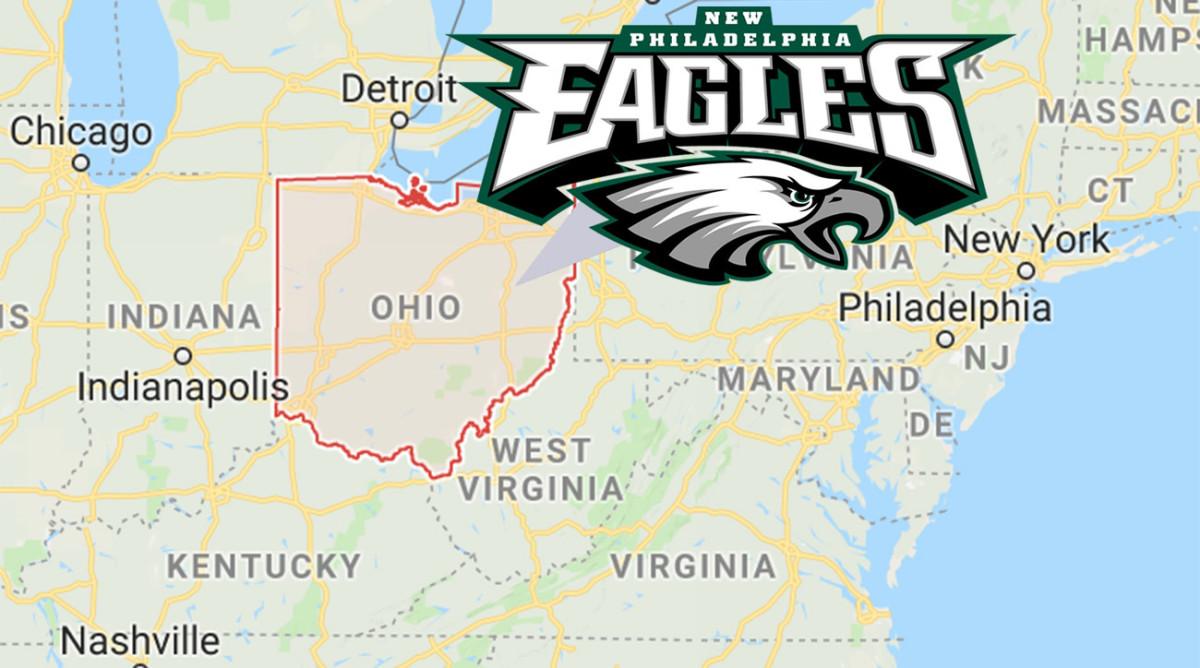 new-philadelphia-eagles-bar.jpg