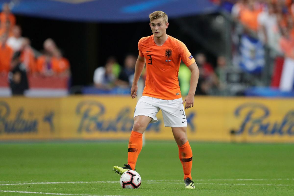 france-v-holland-uefa-nations-league-5bc21fb7a57814e7ed00001b.jpg