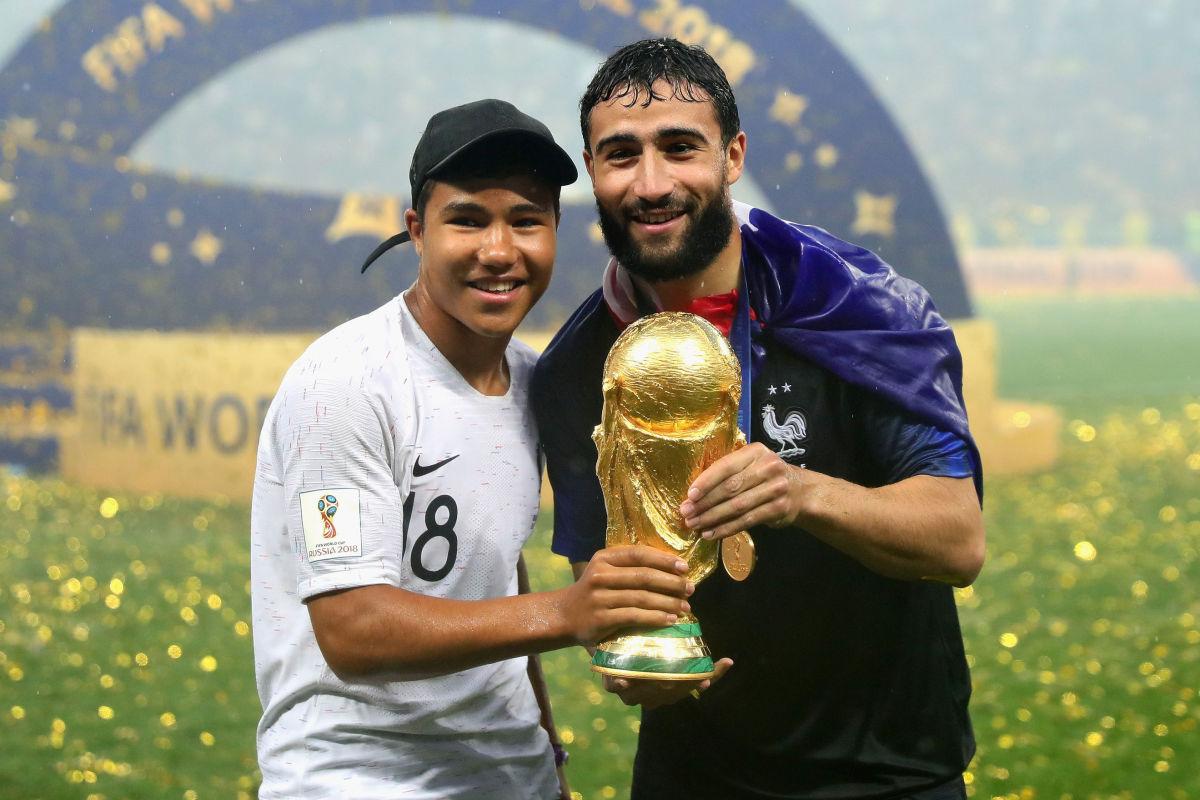 france-v-croatia-2018-fifa-world-cup-russia-final-5b50ef1142fc33f008000004.jpg