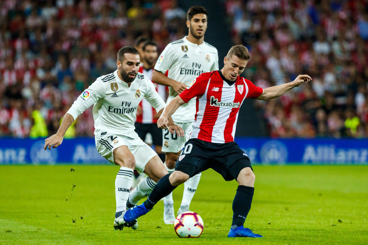 muniain-scored-for-athletic-bilbao-in-their-1-1-draw-against-real-madrid-in-september-5bed77157d05c4332300001f.jpg