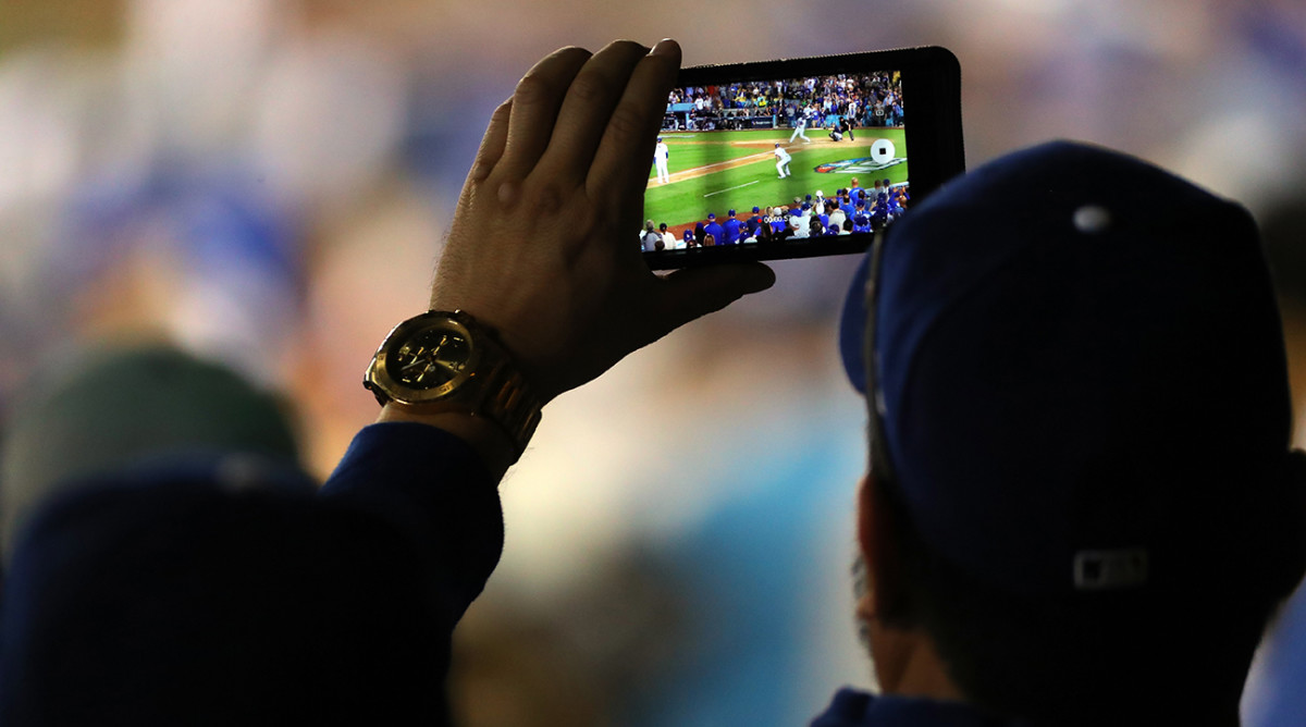 Here's why your online TV live stream is so delayed
