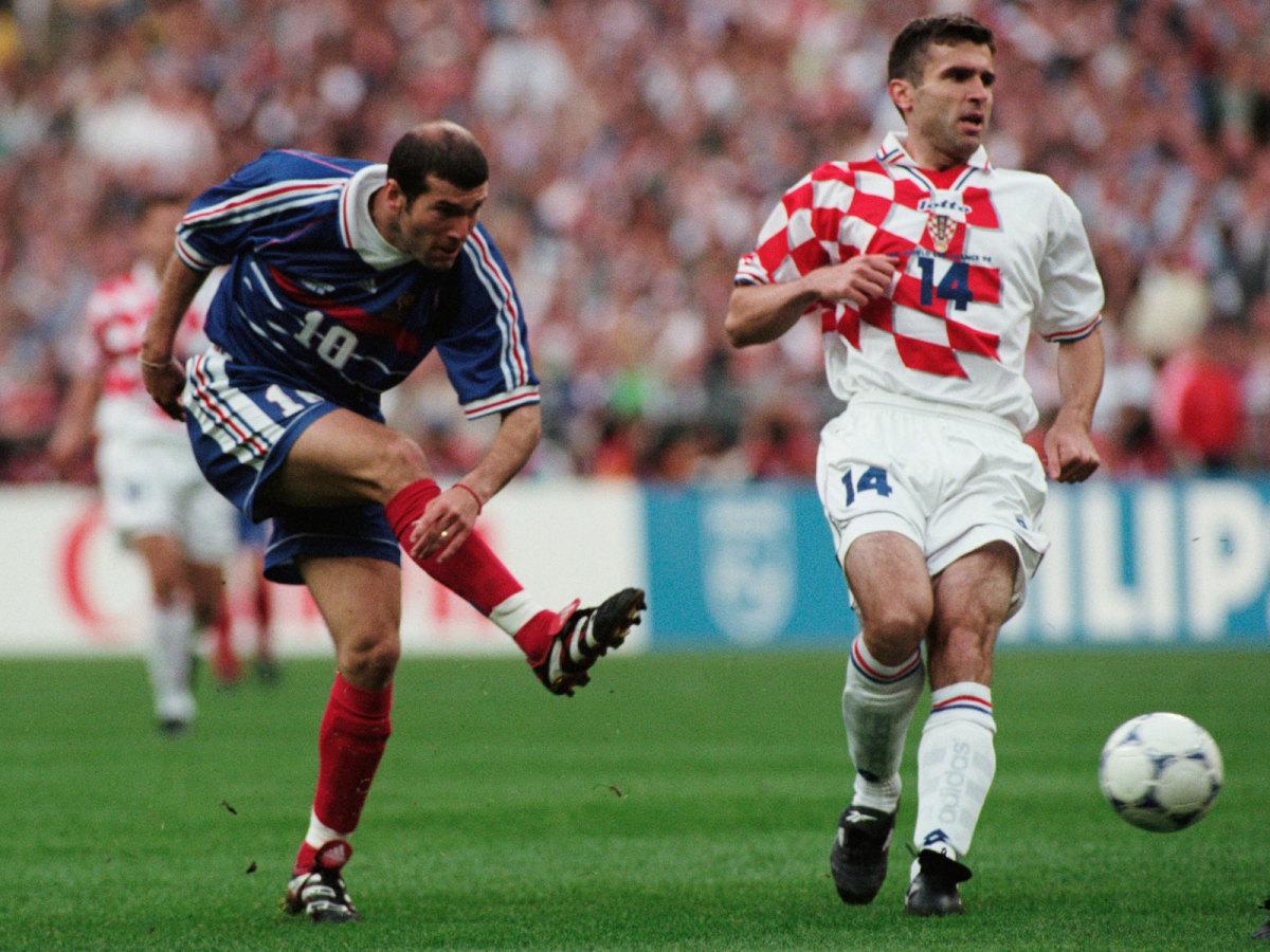 zidane-france-croatia-1998.jpg