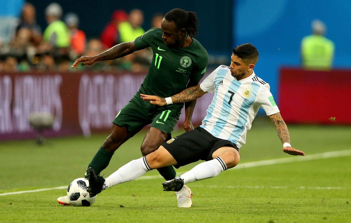 nigeria-v-argentina-group-d-2018-fifa-world-cup-russia-5b34aa1c347a02412100001b.jpg