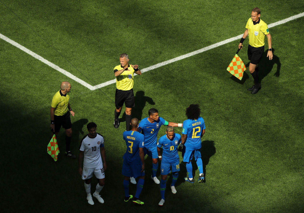 brazil-v-costa-rica-group-e-2018-fifa-world-cup-russia-5b2f60db3467ace4a7000013.jpg