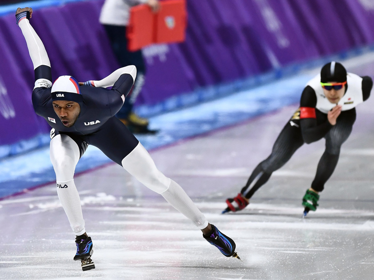 shani-davis-olympics-1000-meters-team-usa.jpg