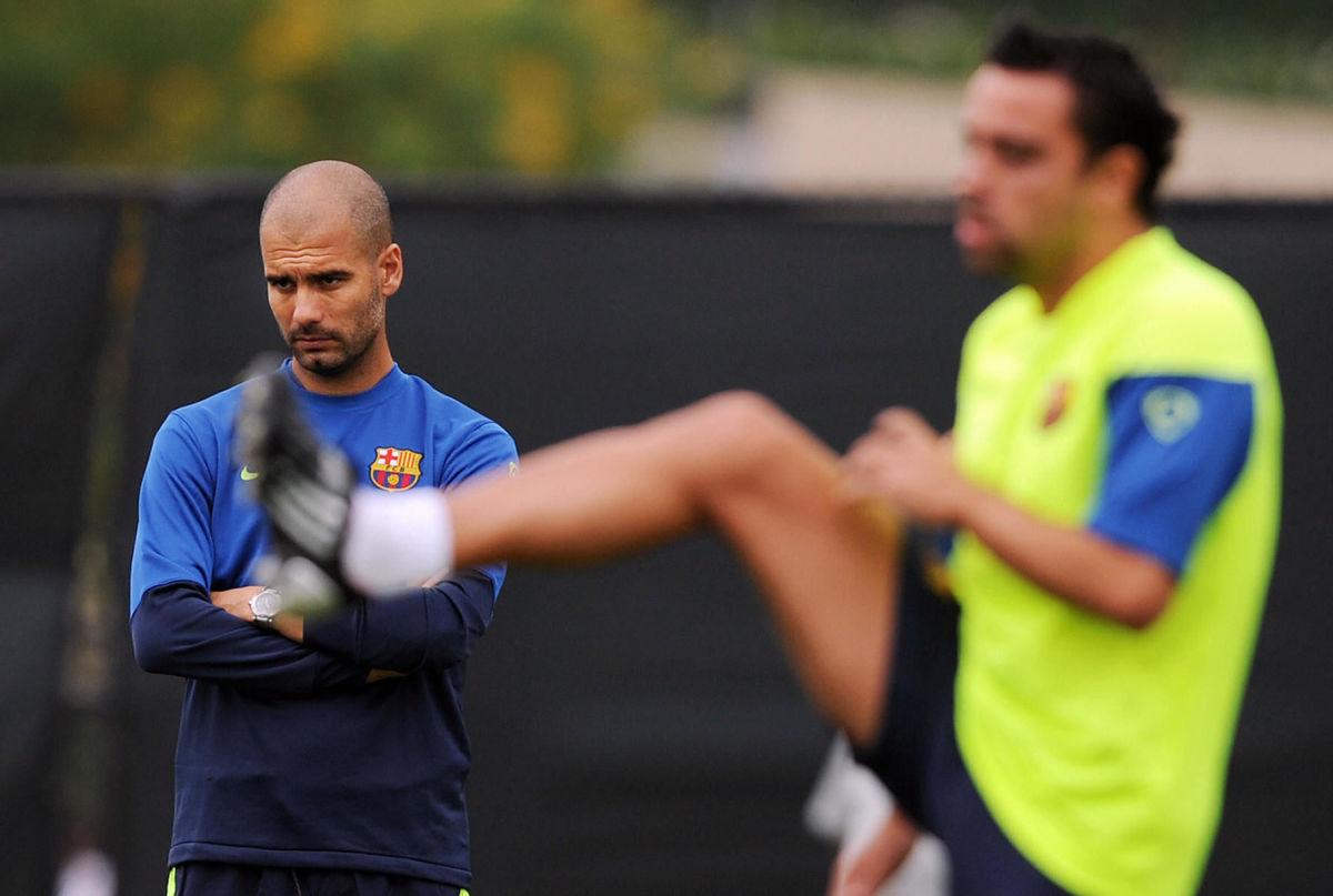 barcelona-fc-head-coach-josep-guardiola-5b54942a42fc338f3c000012.jpg