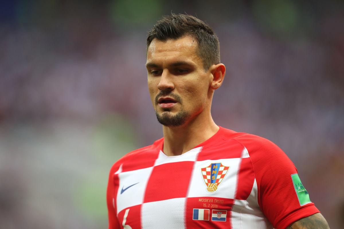 france-v-croatia-2018-fifa-world-cup-russia-final-5b4c7cee3467ac5188000003.jpg