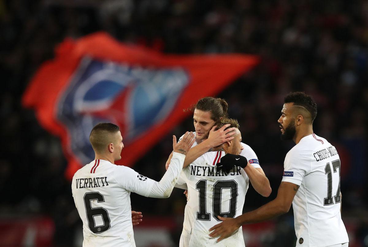 paris-saint-germain-v-liverpool-uefa-champions-league-group-c-5c00052aa304792ecf000005.jpg