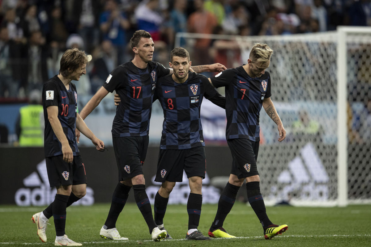 argentina-v-croatia-group-d-2018-fifa-world-cup-russia-5b2e1b0173f36cd9f8000011.jpg