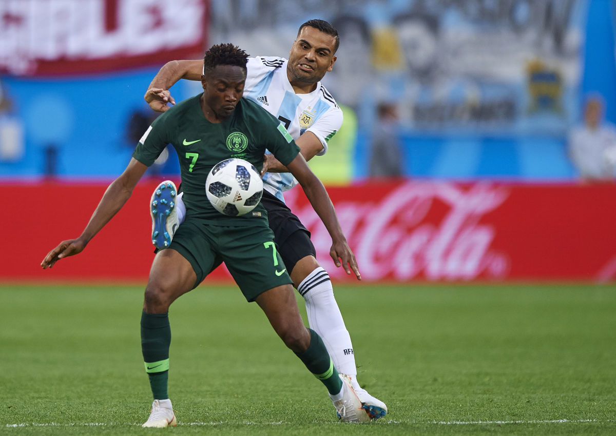 nigeria-v-argentina-group-d-2018-fifa-world-cup-russia-5b363bf373f36ccdd200001e.jpg