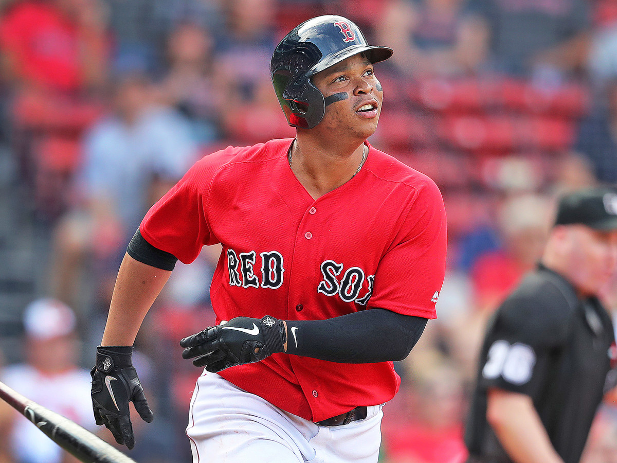 rafael-devers-x-factor-inline.jpg