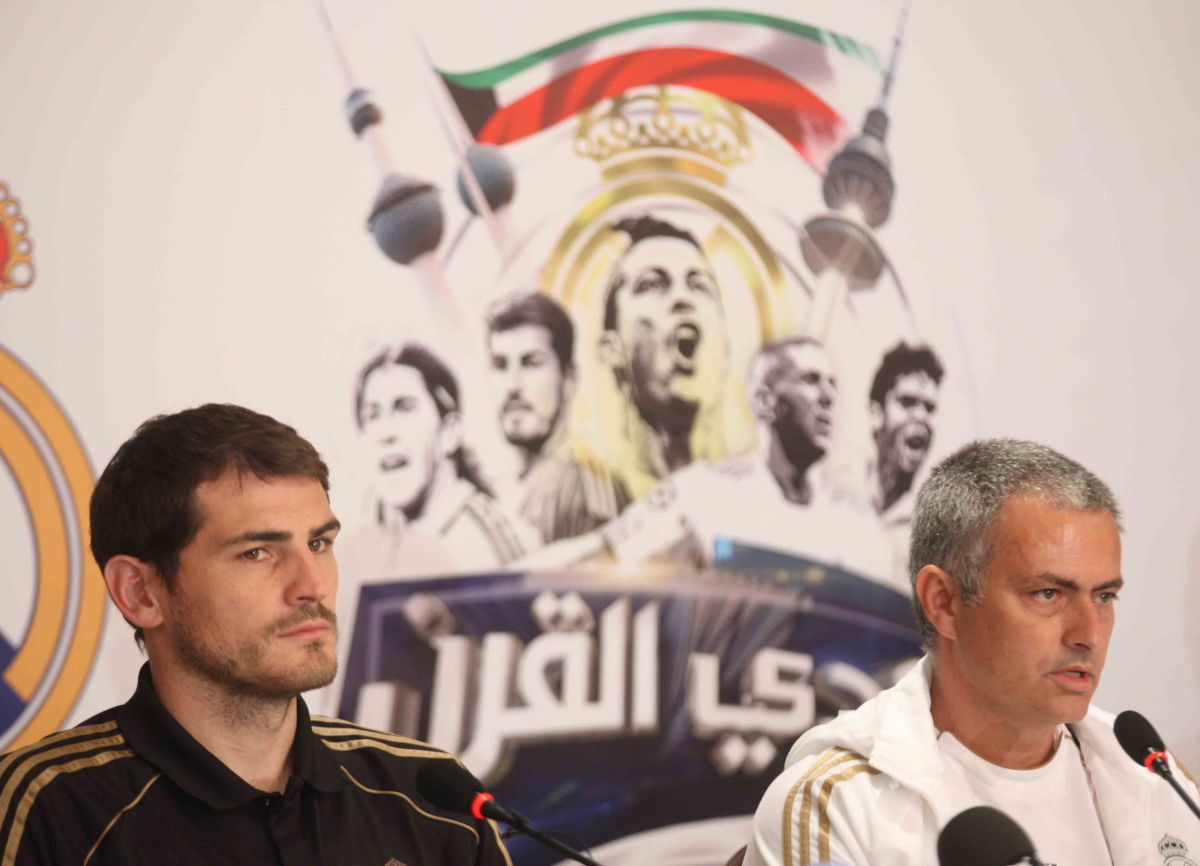portuguese-manager-of-the-real-madrid-fo-5bfd68c1c4ce222d2e000001.jpg