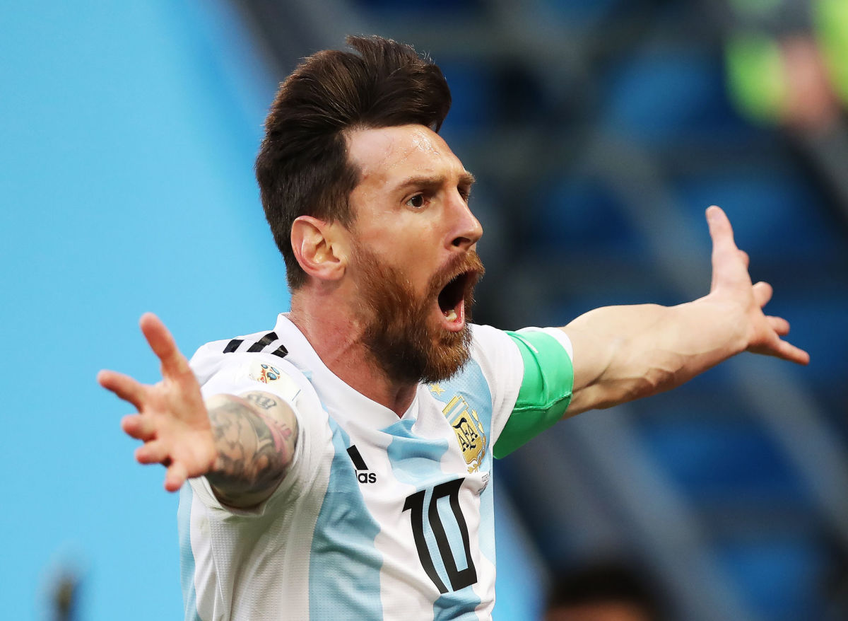 nigeria-v-argentina-group-d-2018-fifa-world-cup-russia-5b32b72ef7b09d439b000001.jpg