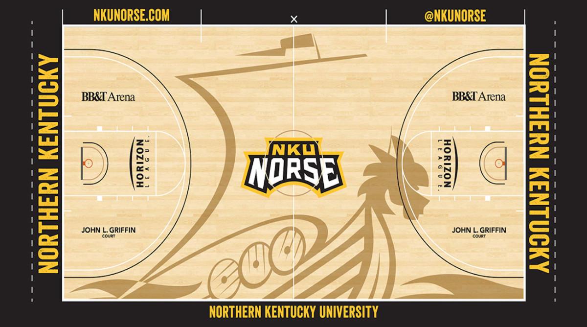 northern-kentucky-court.jpg