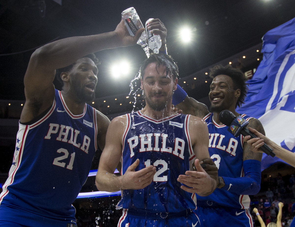 tj_mcconnel_sixers_embed_.jpg