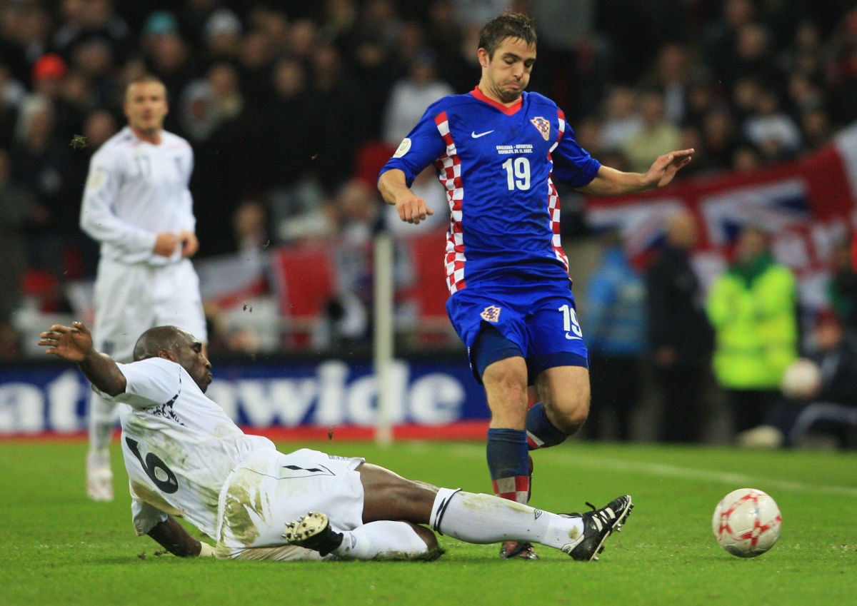euro2008-qualifier-england-v-croatia-5c016509079c3aab2d000001.jpg