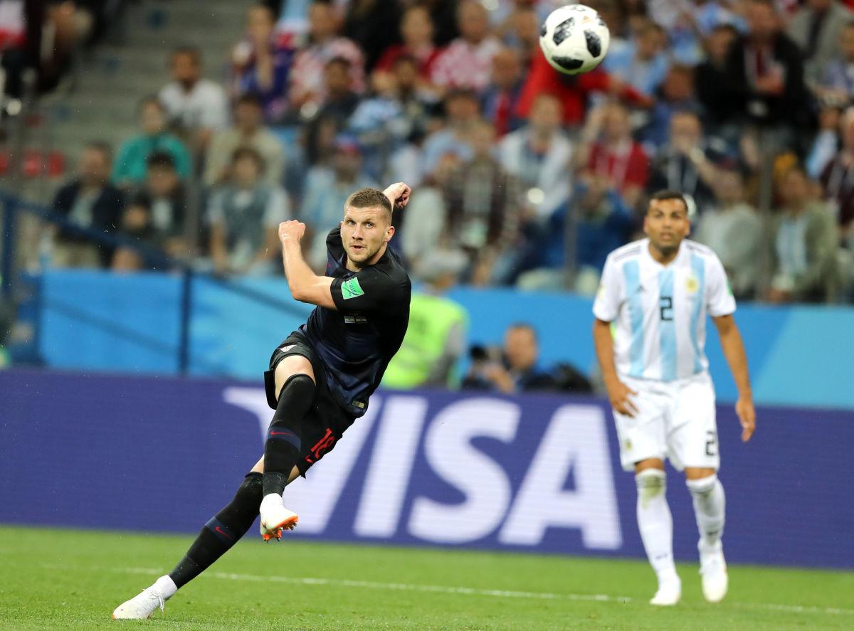 argentina-v-croatia-group-d-2018-fifa-world-cup-russia-5b2fac84f7b09d443d000001.jpg