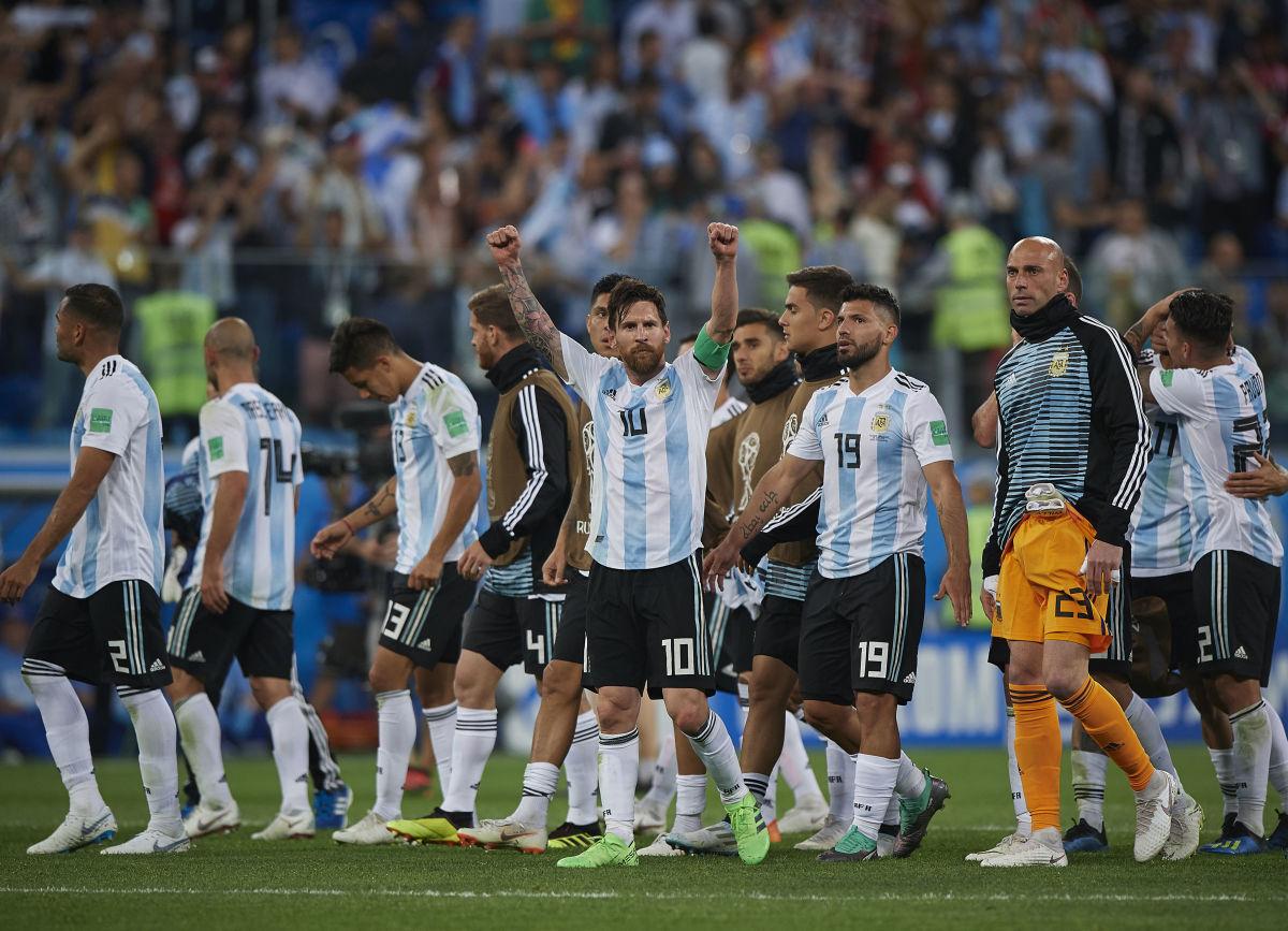 nigeria-v-argentina-group-d-2018-fifa-world-cup-russia-5b3342ad7134f64248000021.jpg