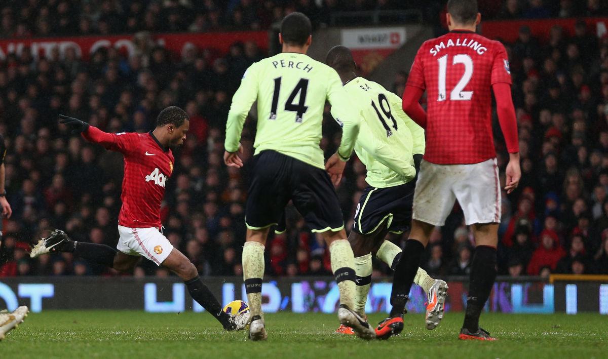 manchester-united-v-newcastle-united-premier-league-5bb73718f21740b42c000001.jpg