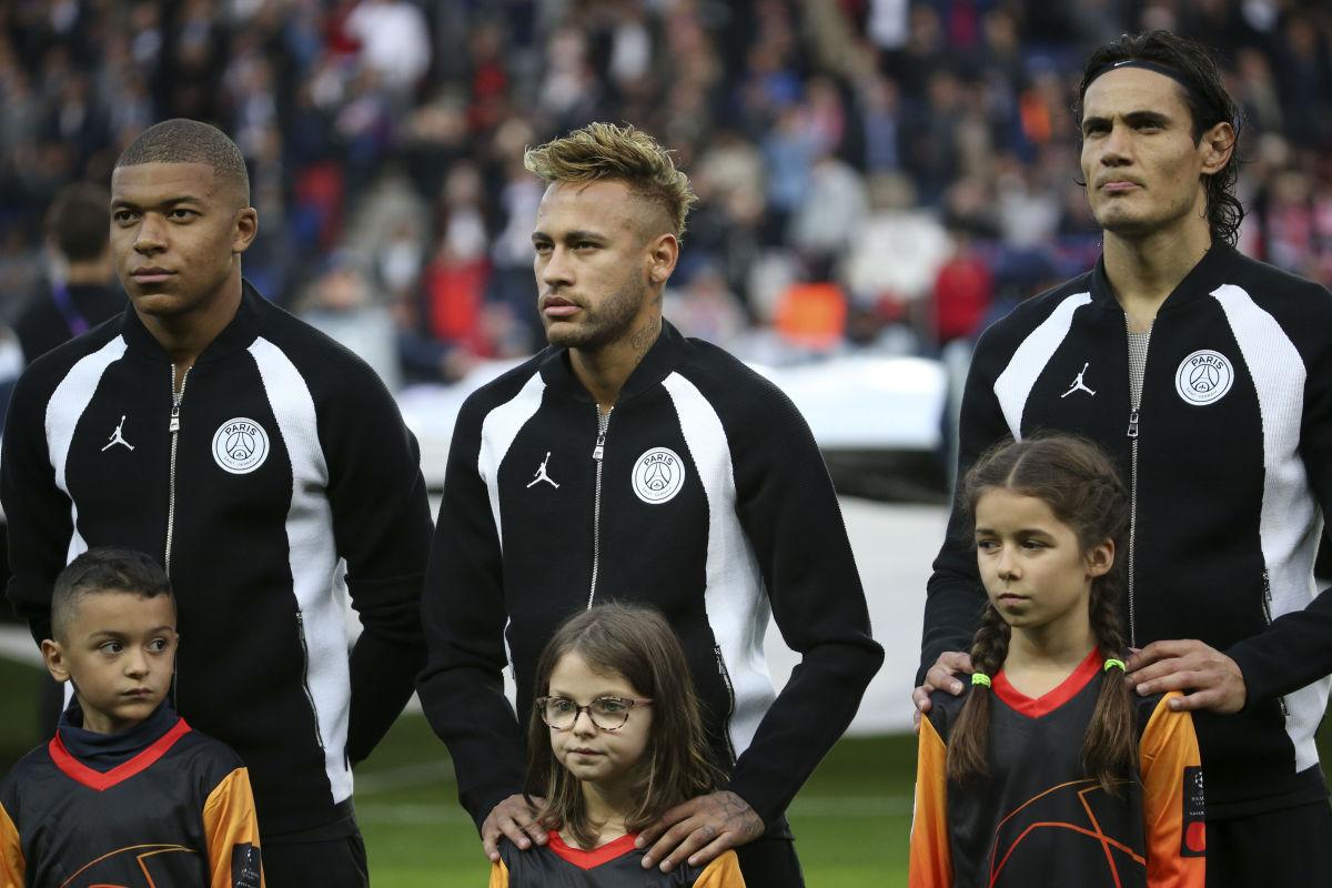 paris-saint-germain-v-red-star-belgrade-uefa-champions-league-group-c-5bc1b4ea126aa11e08000001.jpg