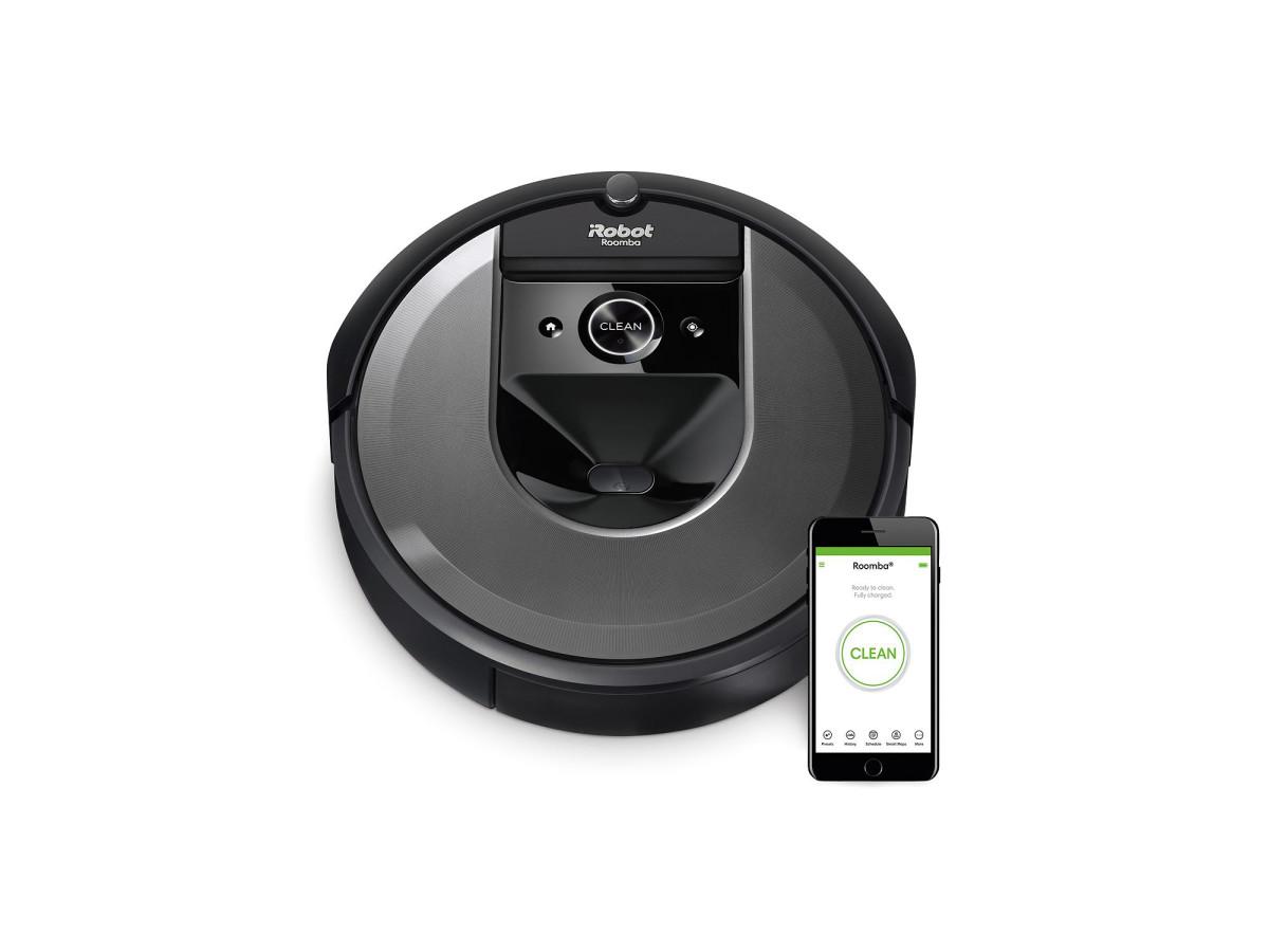 irobot-vacuum.jpg