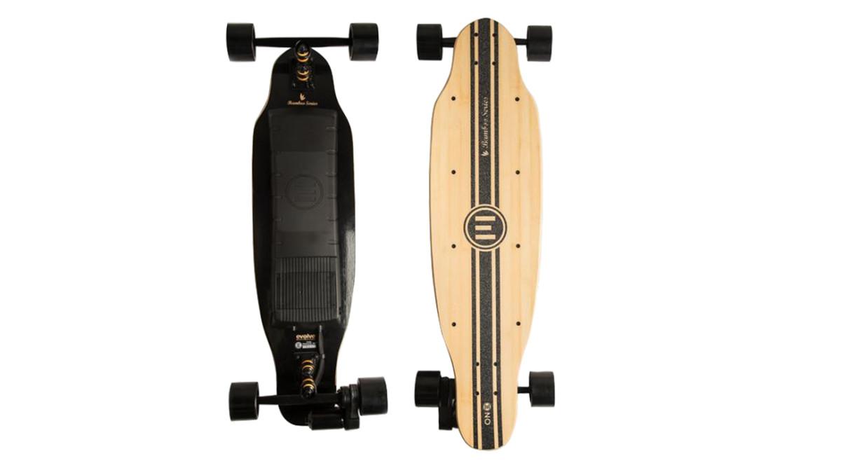 evolve-skateboards-bamboo.jpg