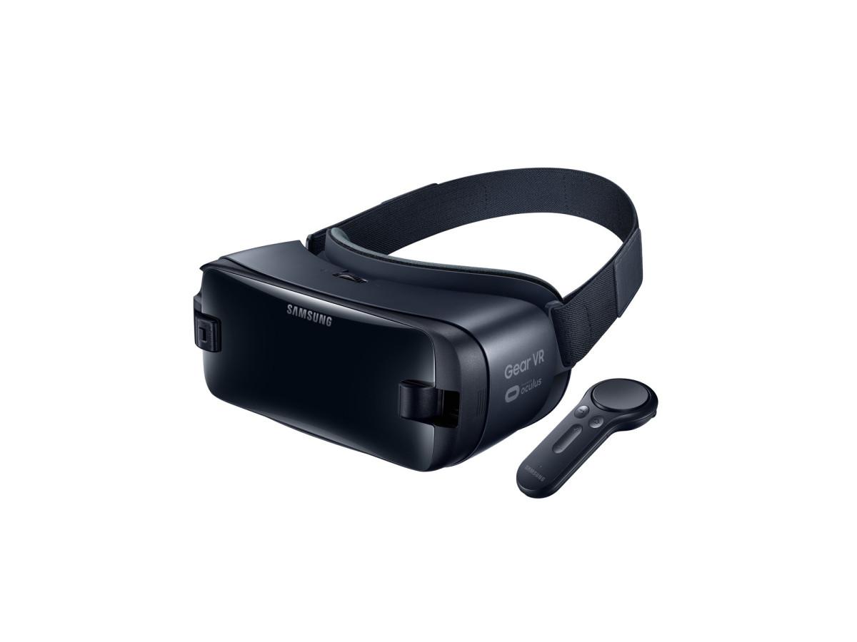 samsung-gear-vr-headset.jpg