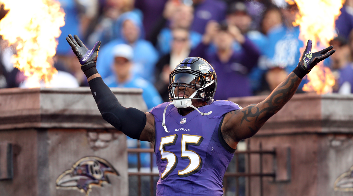Terrell-Suggs-Ravens.png