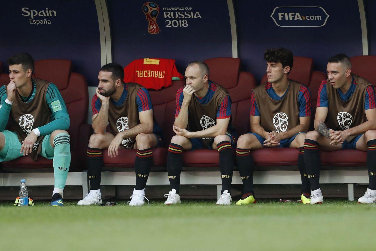 fifa-world-cup-2018-russia-spain-v-russia-5b41cc003467ac22a9000008.jpg