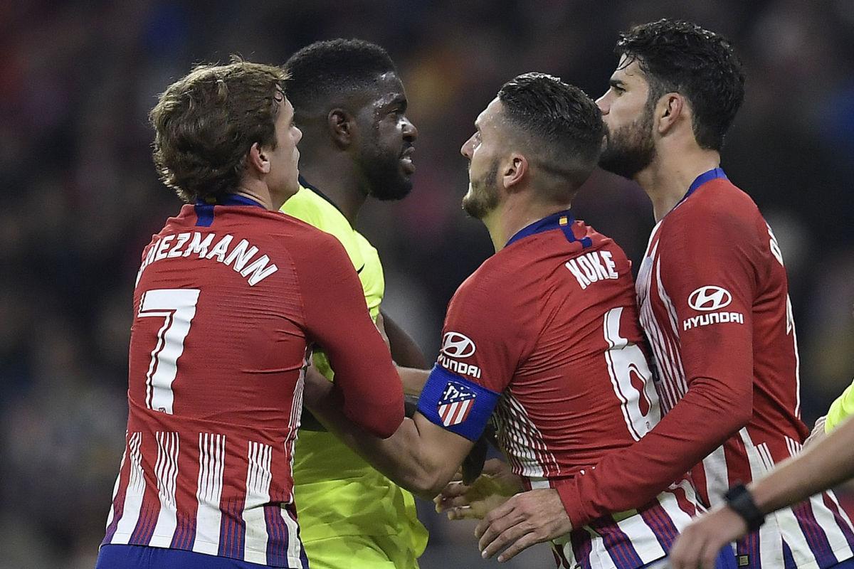 fbl-esp-liga-atletico-barcelona-5bfd215fa01da5744c000001.jpg