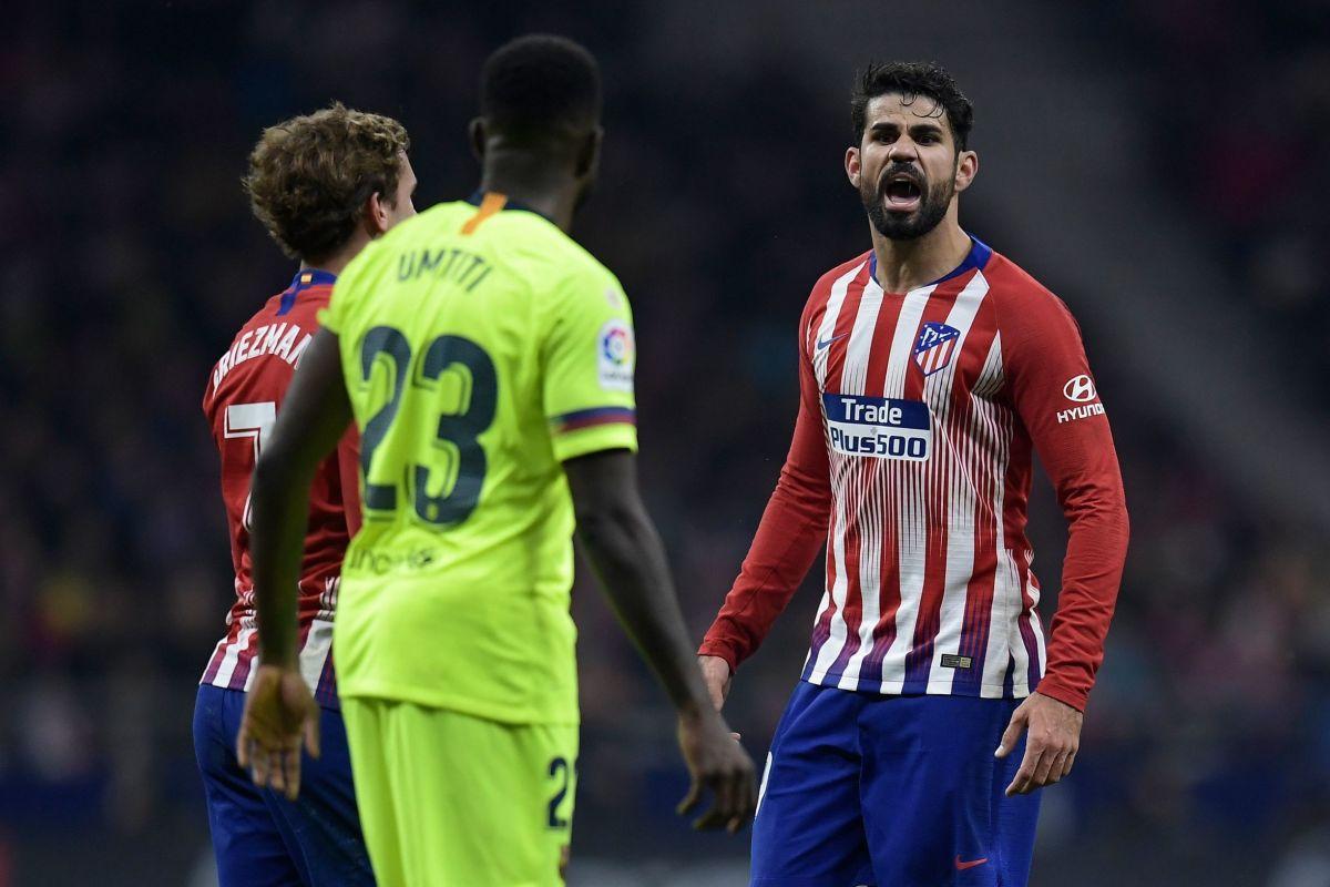 fbl-esp-liga-atletico-barcelona-5bfd2140a01da55acd000001.jpg