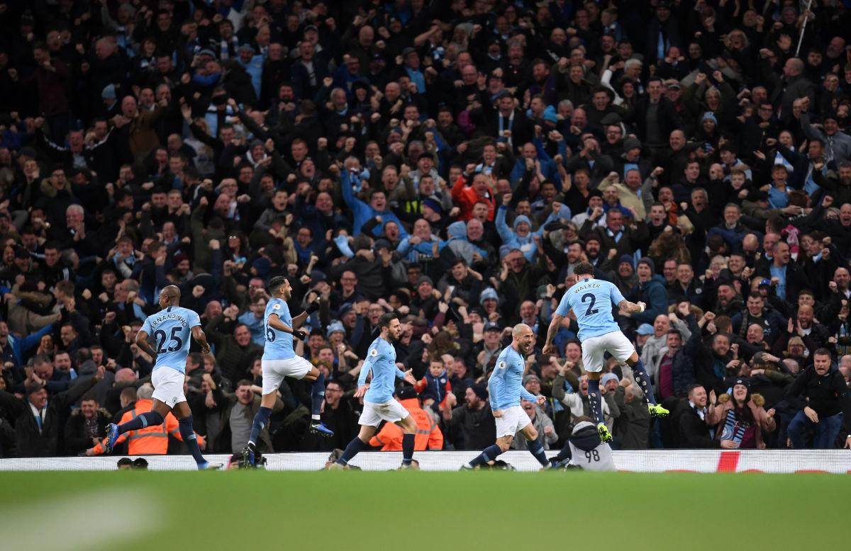 manchester-city-v-manchester-united-premier-league-5be9eac2c8b56c5f1a000001.jpg