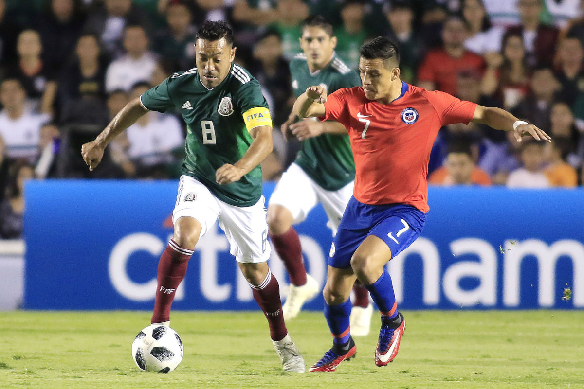 mexico-v-chile-international-friendly-5bc6bab8e02f0d0a21000001.jpg