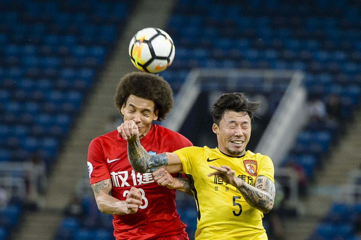 tianjin-quanjian-v-guangzhou-evergrande-afc-champions-league-round-of-16-1st-leg-5b5447a63467ac237a000025.jpg