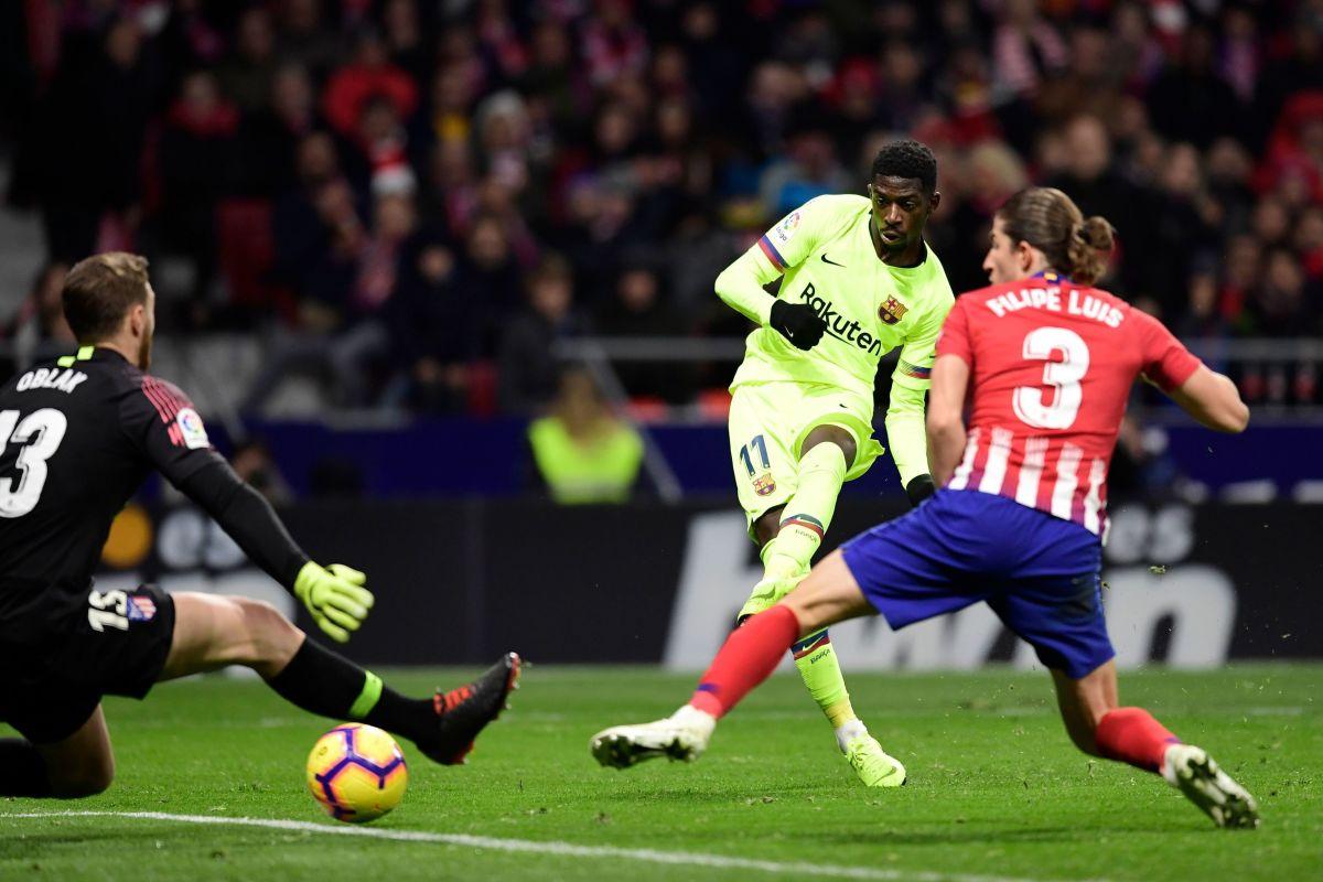 fbl-esp-liga-atletico-barcelona-5bfa6c11ac4596fc4b000001.jpg