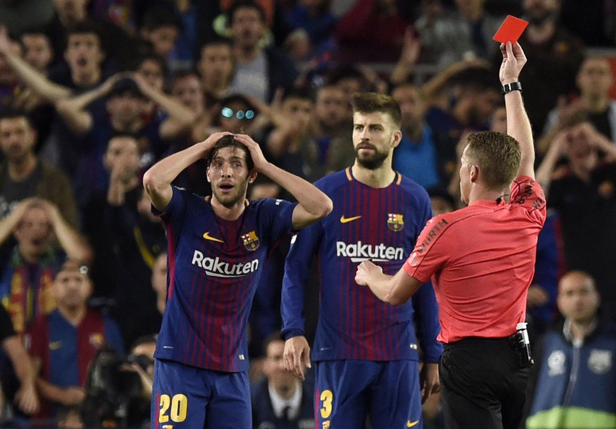 barcelona-v-real-madrid-la-liga-5afec5bb3467ac238f000001.jpg
