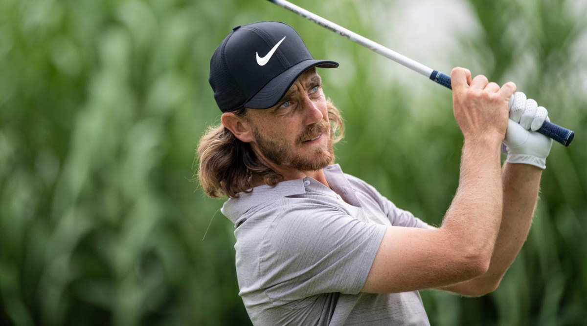 tommy-fleetwood-nike-golf-clubs-discontinued.jpg