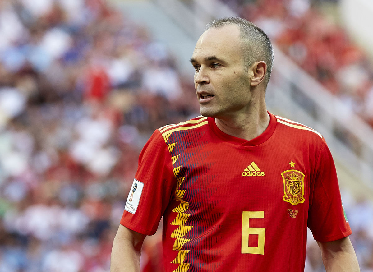 spain-v-russia-round-of-16-2018-fifa-world-cup-russia-5b3c8eaef7b09d0fcf000003.jpg
