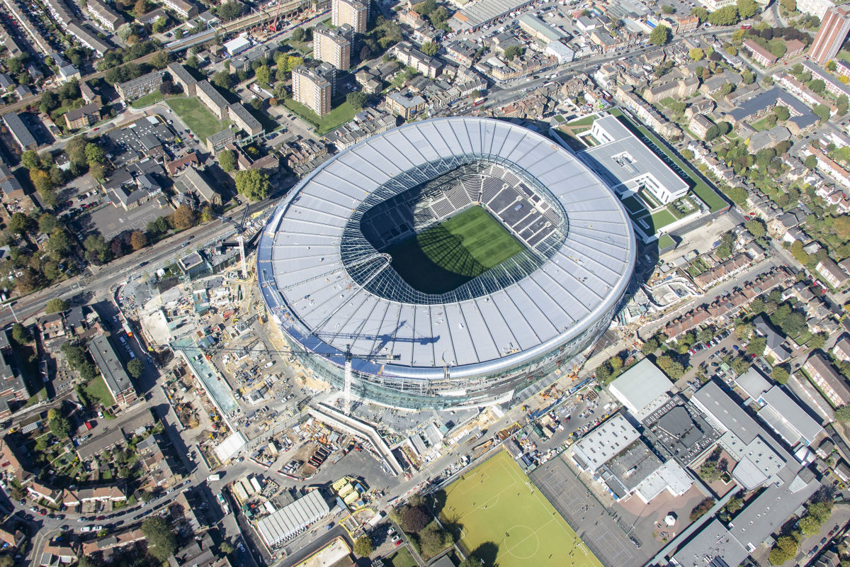 aerial-view-of-the-new-home-stadium-of-tottenham-hotspur-football-club-5bd82c0bfb6ce7445f000001.jpg