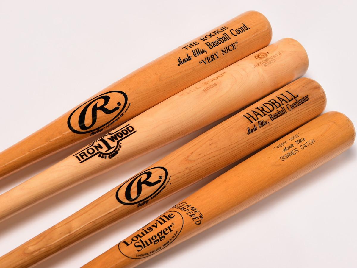 various-baseball-bats.jpg