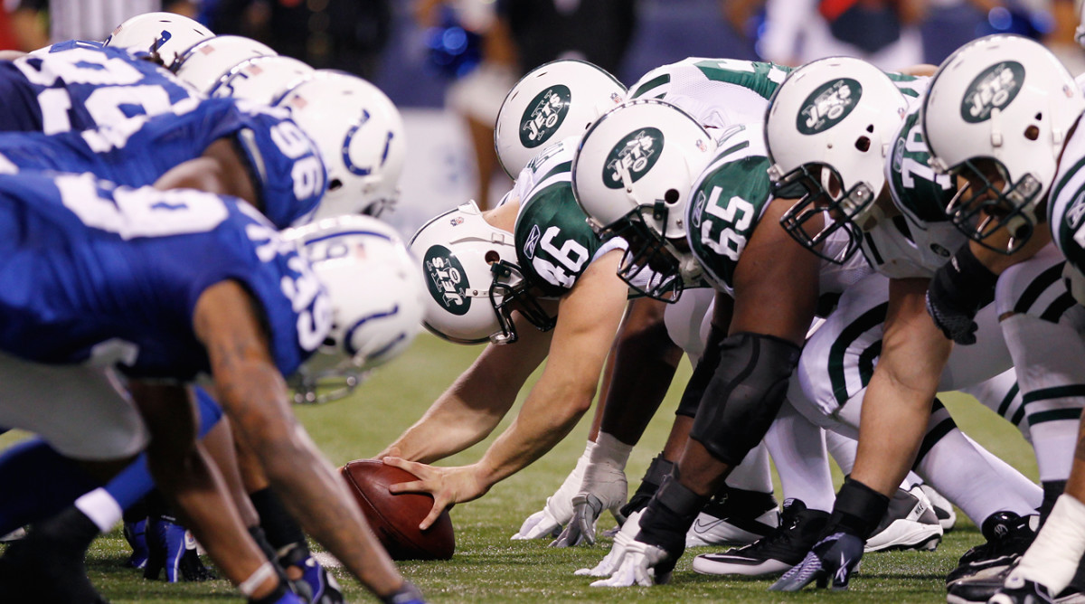 mmqb-colts-jets.jpg
